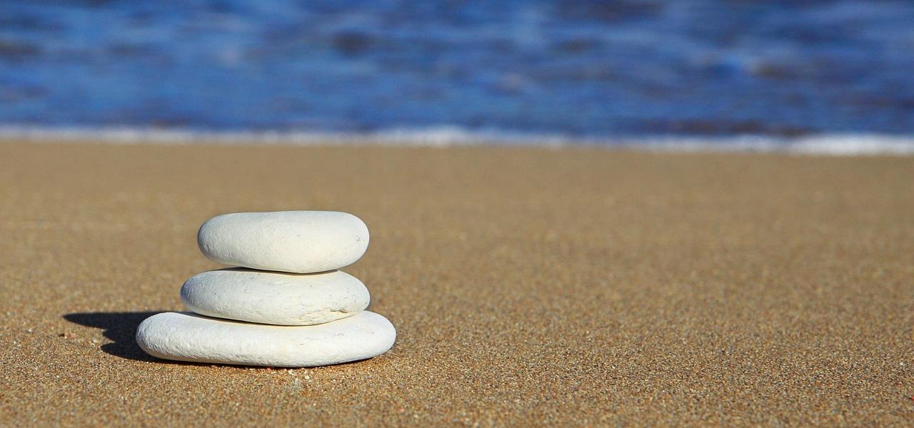 balance-15712_1280