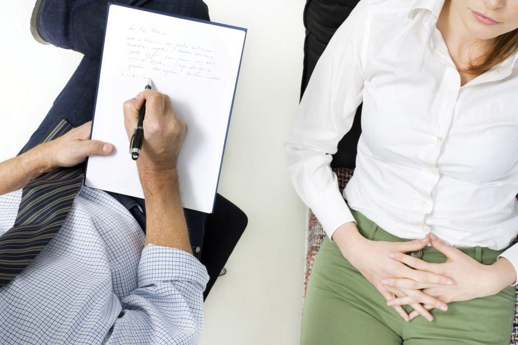 Cos'è la psicoterapia