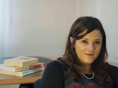 Dott.ssa Elena Guerrini