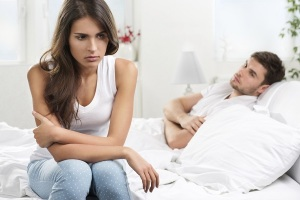 Problemi di coppia e disturbi sessuali