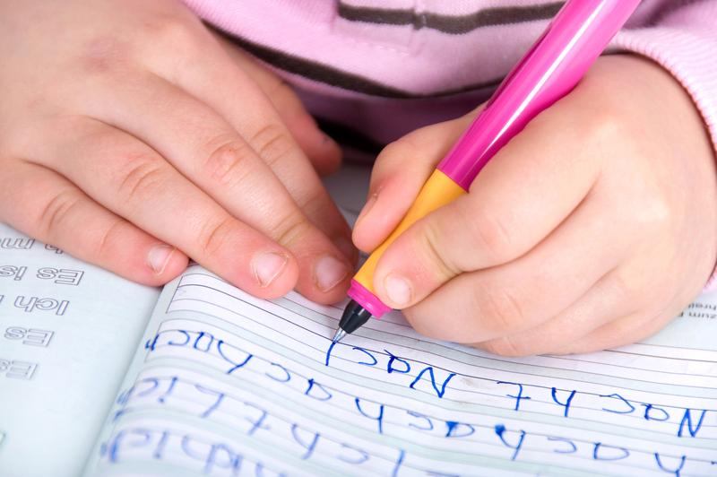 Psicologia disturbi apprendimento bambini