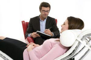 Psicoterapia psicologi Roma