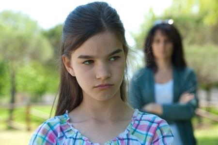 Psicoterapia bambini ragazzi