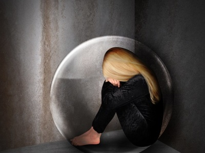 disturbo ansia, fobia, psicologia