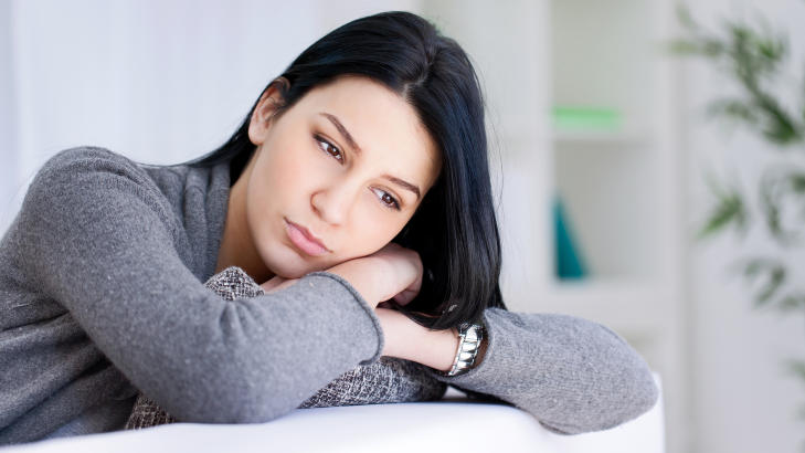 Psicologia e dipendenze correlate